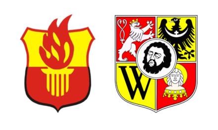 Indywidualni Mistrzowie Polski na żużlu z Wrocławia