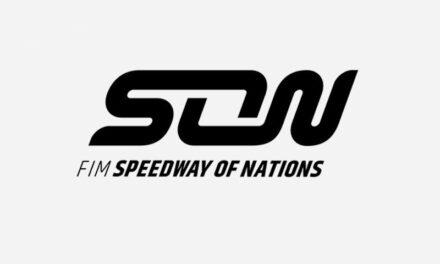 Speedway of Nations. Zapowiedź