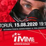 IMME w Toruniu