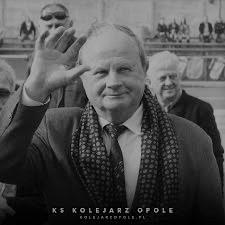 Zmarł Jerzy Szczakiel – pierwszy polski Indywidualny Mistrz świata z 1973 r.