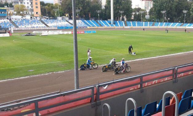 Polska drużyna wystąpi w Long Track of Nations!