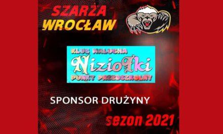 Przedszkole Niziołki Szarżaki Wrocław