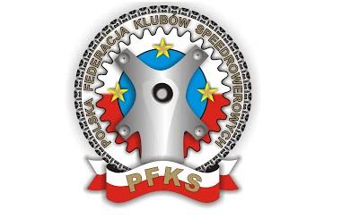 Walne Zebranie Delegatów PFKS 2021