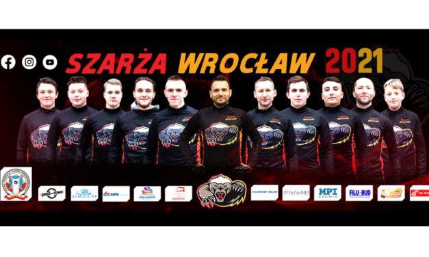 Znamy kalendarz CS Superligi i starty wrocławskich drużyn
