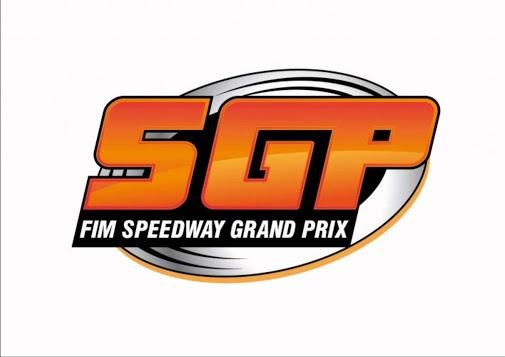 Inauguracyjny turniej GP w Terenzano odwołany!