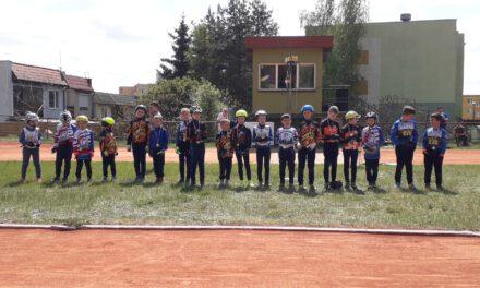 Indywidualny Puchar Polski Żaków Bydgoszcz – galeria zdjęć