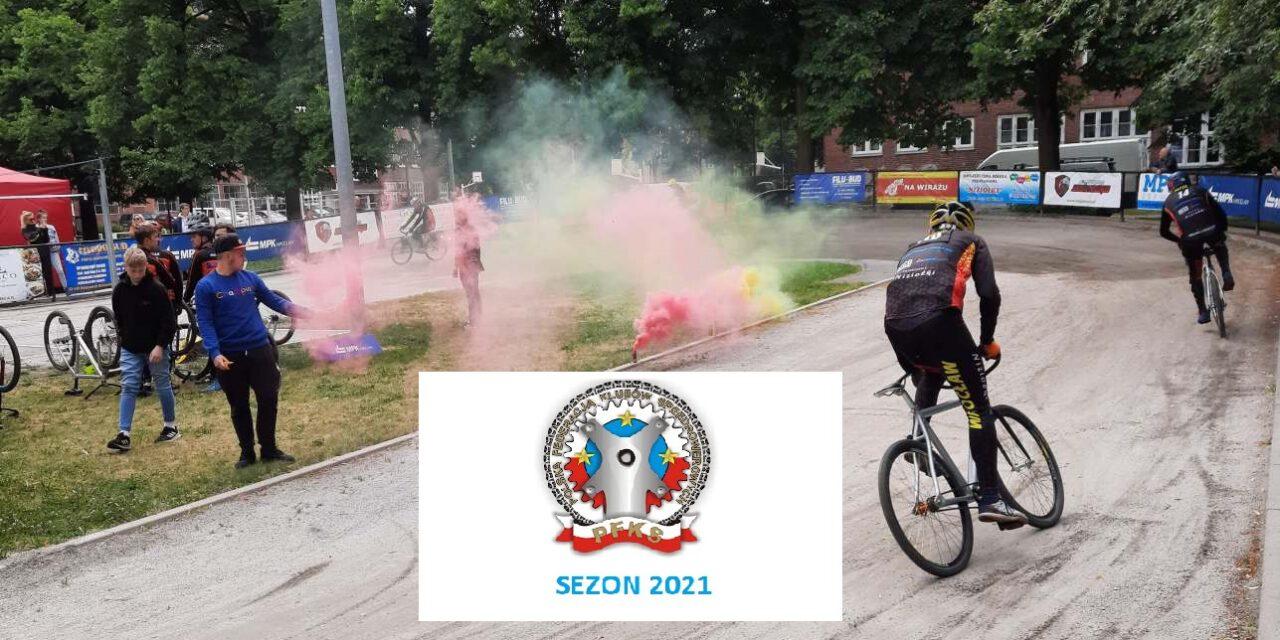 28-29.08.br we Wrocławiu odbędą się Speedrowerowe Indywidualne Mistrzostwa Polski