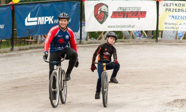 MPI serwis Grand Prix Wrocławia!